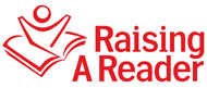 new_rar_logo2