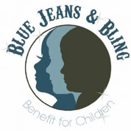 bluejeansandbling