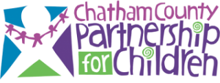 Chatham County Partnership for Children