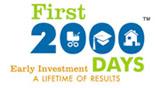 first2000