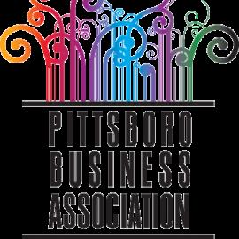 pba-logo-c_030215